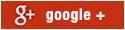 Google plus nhoss