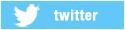 Twitter Nhoss