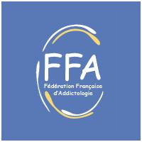 la fédération française de l'addictologie