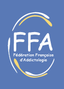 FFA - fédération française de l'addictologie