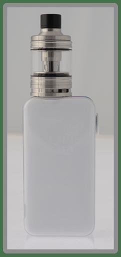 cigarette électronique LUMIS