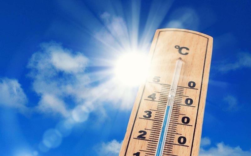 conserver des e-liquides à l'abri de la chaleur