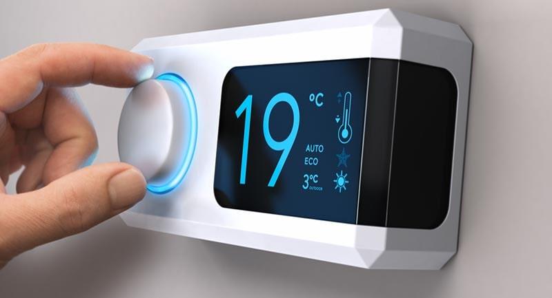 température idéale e-liquide