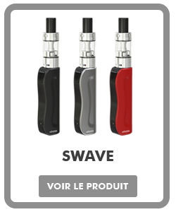 vapoteuse Swave
