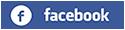 Facebook Nhoss
