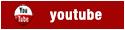 youtube Nhoss